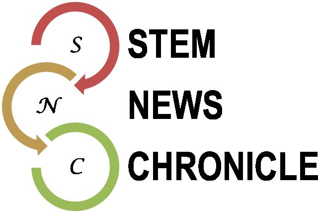 STEM NEWS Chronicle