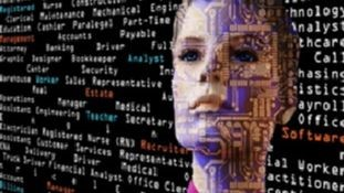 AI & Cyber Science Technology – Call for Articles
