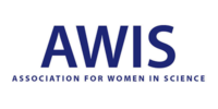 Association Of Women In Science