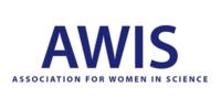 Association Of Women In Science