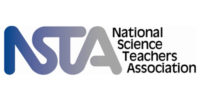 National Science Teaching Association