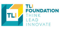 Thought Leadership N Innovation Foundation