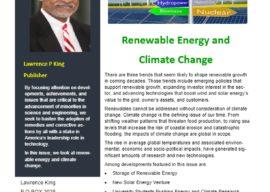 2020 STEM NEWS Vol 9 Issue 3